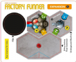 Factory Funner Expansion 1
